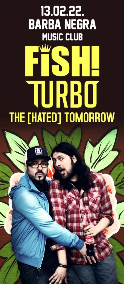 Flyer FishTurbo.jpg