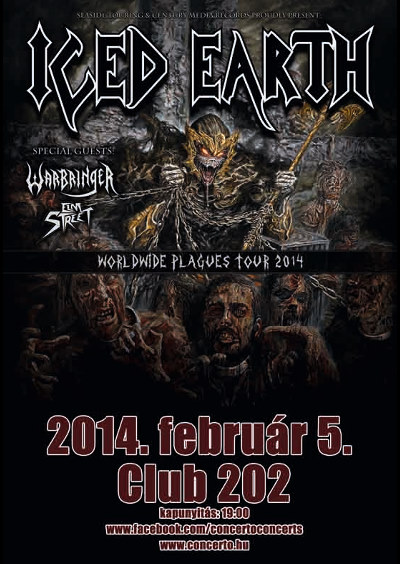 Flyer Iced Earth 2.jpg