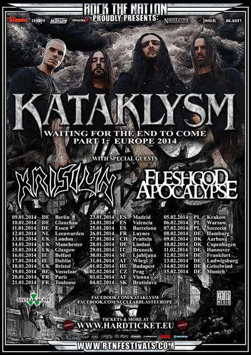 Flyer Kataklysm_1.jpg