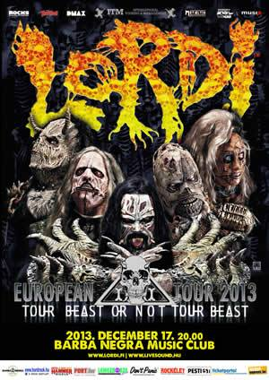 Flyer Lordi_1.jpg