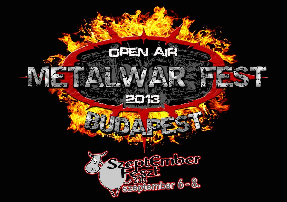 Flyer Metalwar.jpg