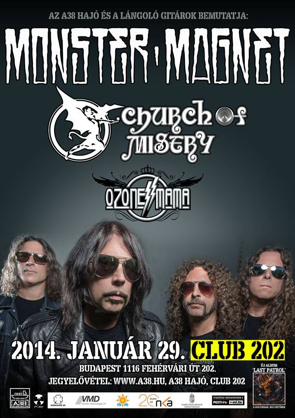 Flyer Monster Magnet.jpg