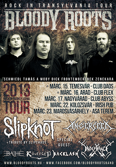 Flyer ROCK IN TRANSYLVANIA_web.jpg