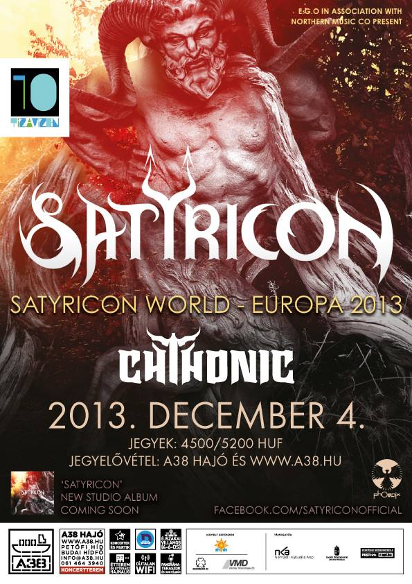 Flyer Satyricon2.jpg
