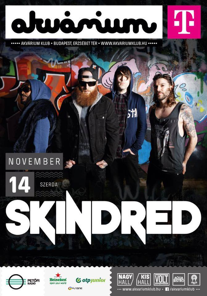 Flyer Skindred 2014.jpg