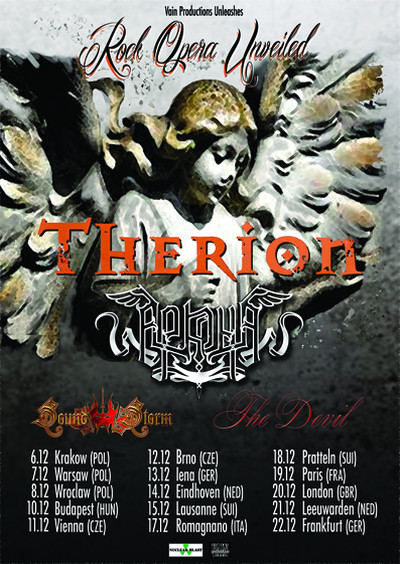 Flyer Therion_2.jpg