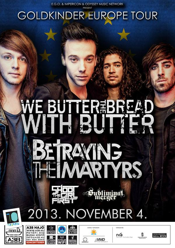 Flyer We Butter.jpg