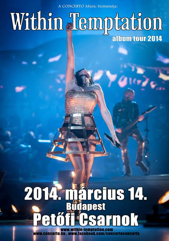 Flyer Within Temptation.jpg