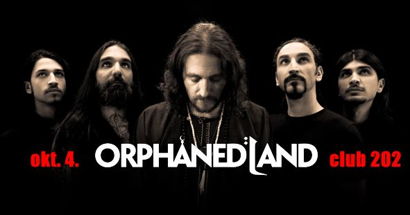 Orphaned Land BP.jpg