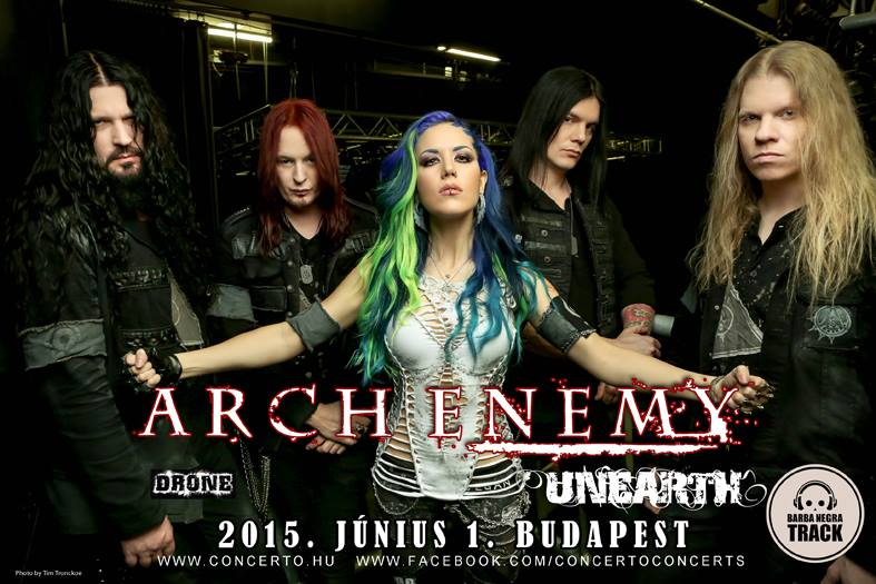 flyer_arch_enemy_2015.jpg
