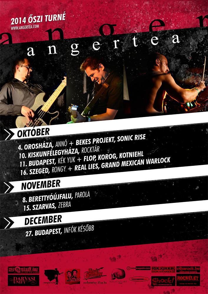 turnéplaki 2014 ősz.jpg