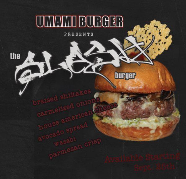 slashburgerad.jpg