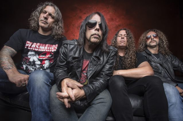 monstermagnet2012bandnew.jpg