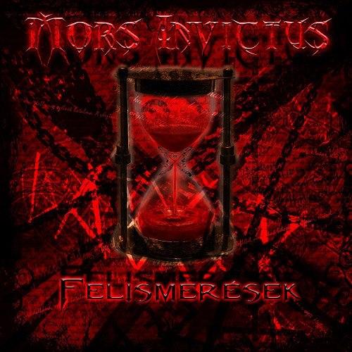 mors_invictus_band.jpg
