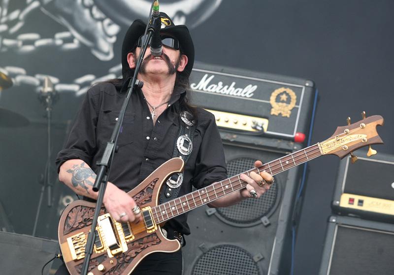 Lemmy Kilmister.jpg