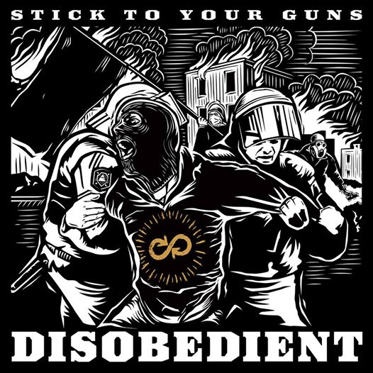 stick_to_your_guns_disobedient.jpg