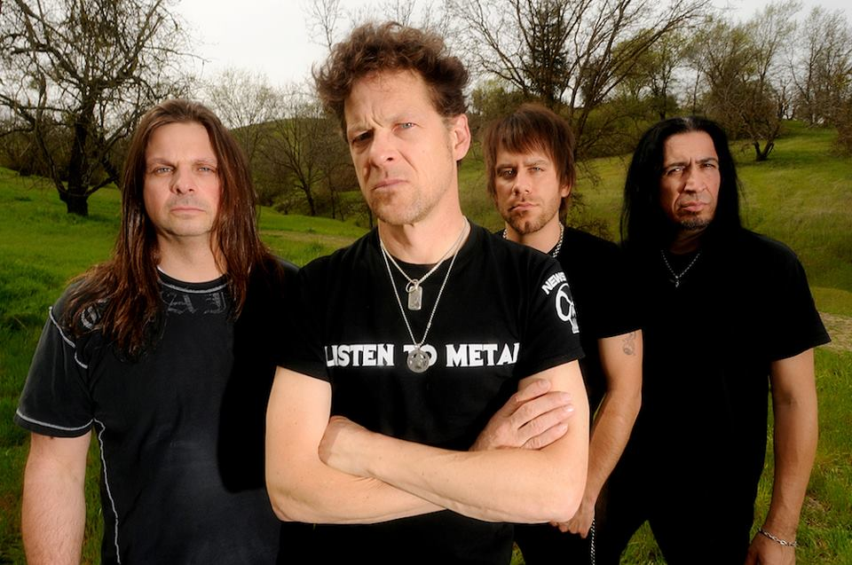 Newsted2013.jpg