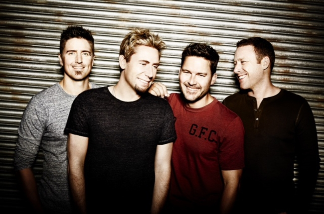 nickelback-2014-billboard-650.jpg