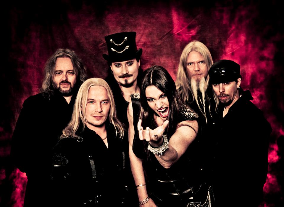 Nightwish2012.jpg