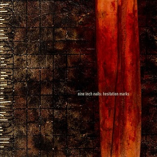 Nine_Inch_Nails_-_Hesitation_Marks_Digital_Album_Art.jpg