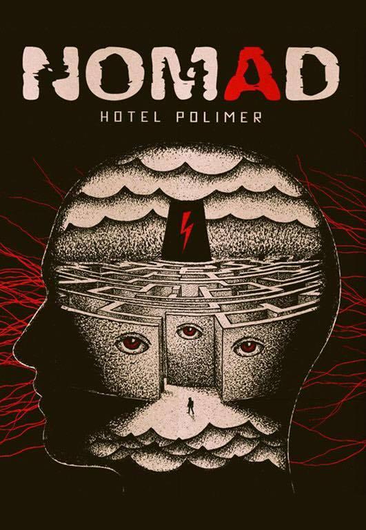 nomad_hotel-polimer.jpg