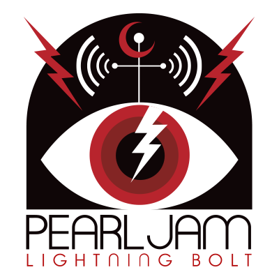 PJ Lightning.png