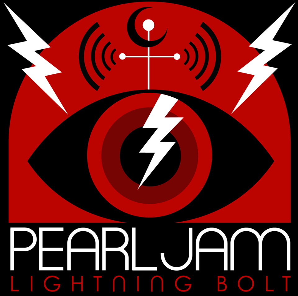 Pearl Jam Lightning Bolt.png