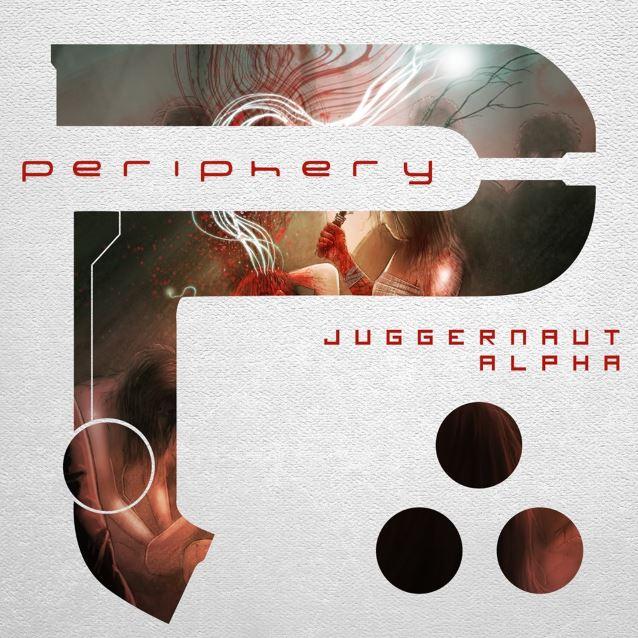 periphery2015cd1.jpg
