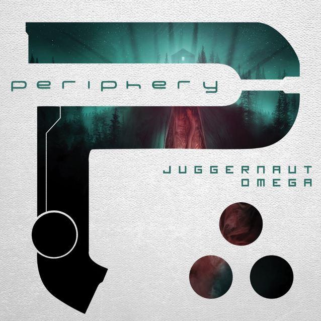 periphery2015cd2.jpg