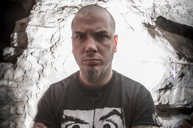Phil-Anselmo.jpg