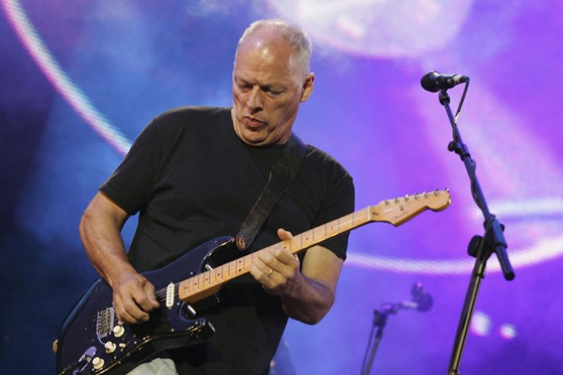 David-Gilmour-of-Pink-Floyd.jpg