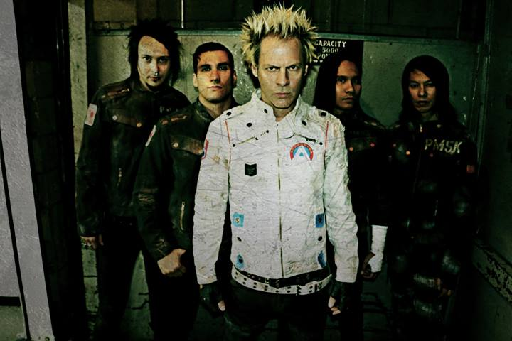 Powerman5000.jpg
