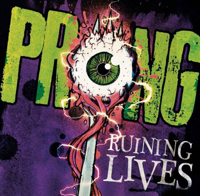 prongruininglivesearlycover.jpg