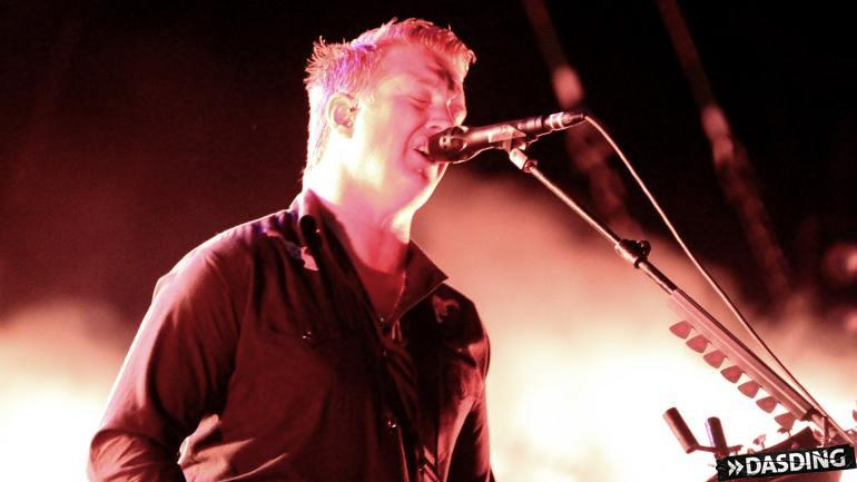 Queens Of The Stoneage bei Rock am Ring 2014.jpg