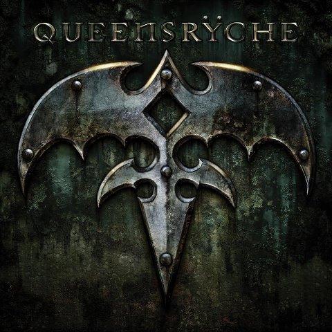 Queensrÿche.jpg