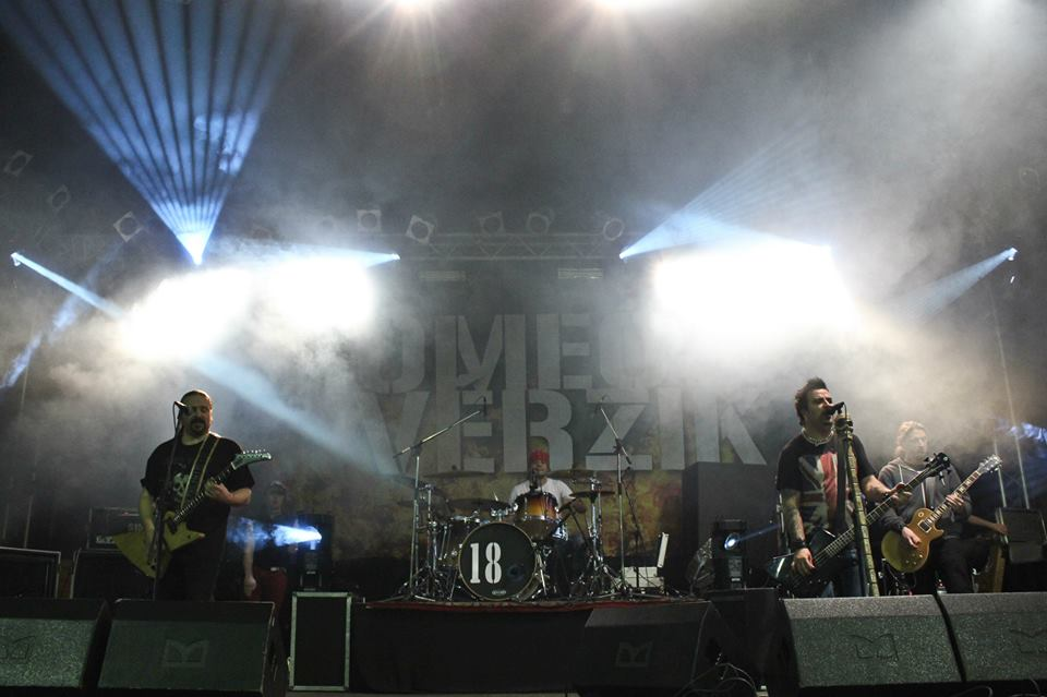 Rómeó live1.jpg