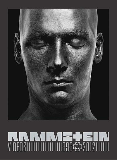 Rammstein videos_cover-zoom.jpg
