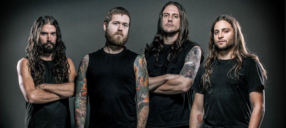 Revocation-large-headline.jpg