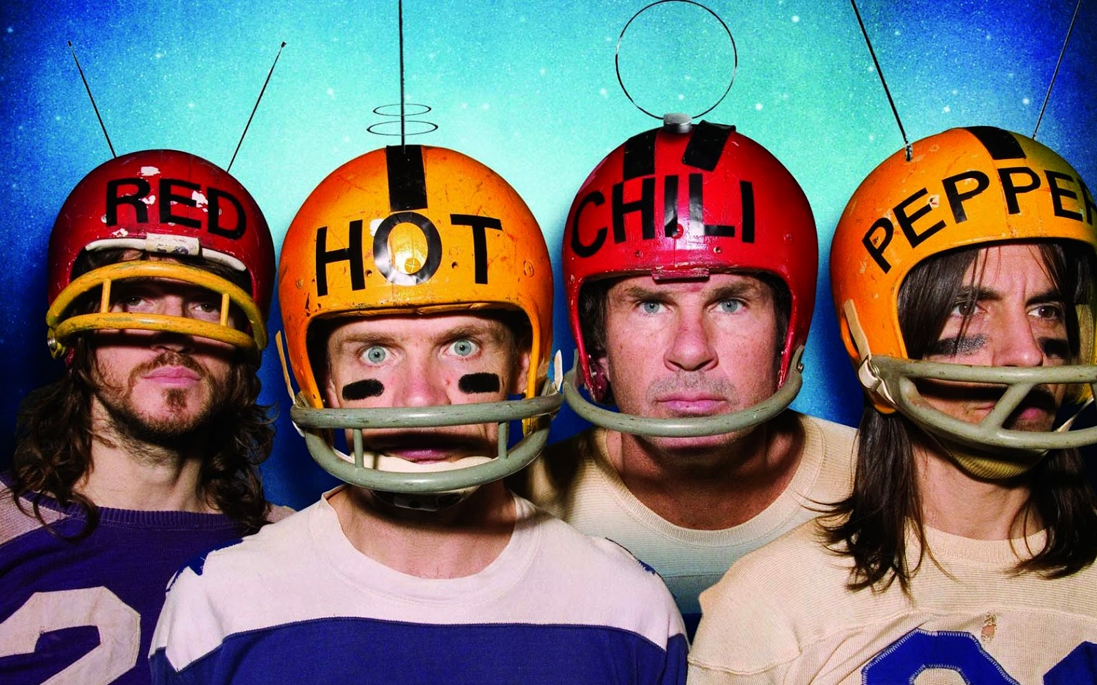 Red-Hot-Chili-Peppers-with-Nfl-Uniform-and-Helmet-HD-Wallpaper_Vvallpaper.Net.jpg