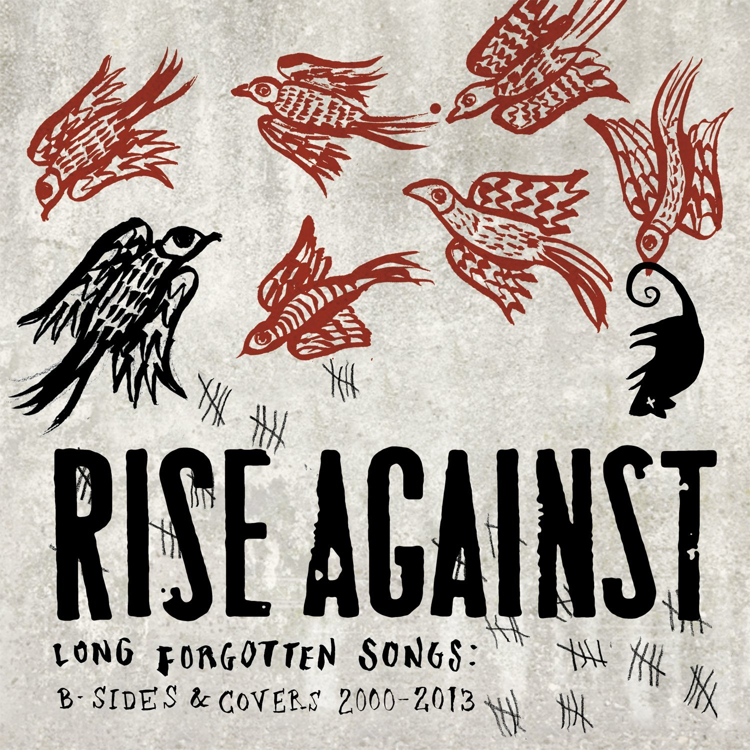 Rise Against Long.jpg