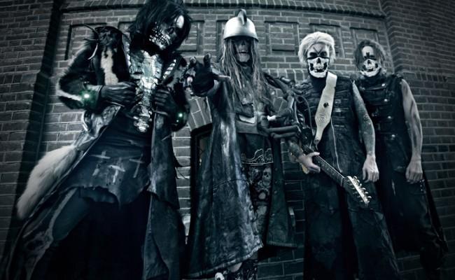 Rob Zombie 2012.jpg