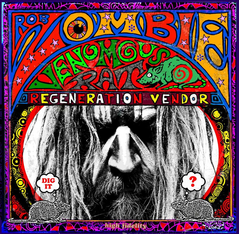 Rob Zombie Venomous.jpg