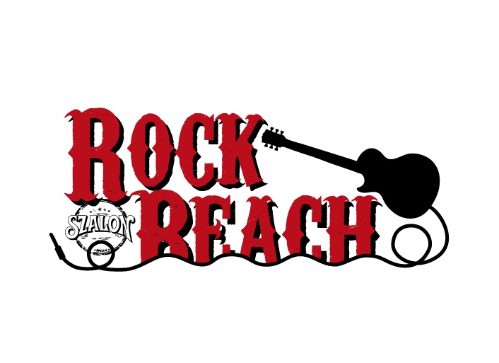 Rock Beach logo.jpg