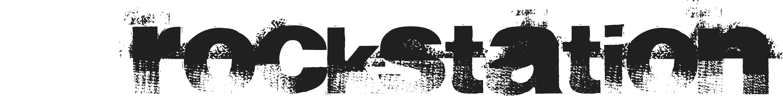 RS02_08_nagy_02.png
