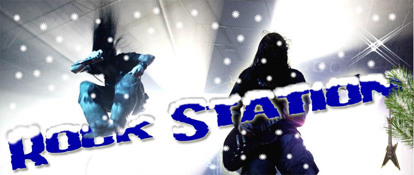rs_blackblue_header_xmas.png