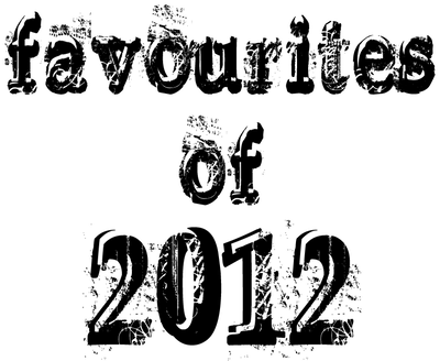 Favourites-of-2012.png