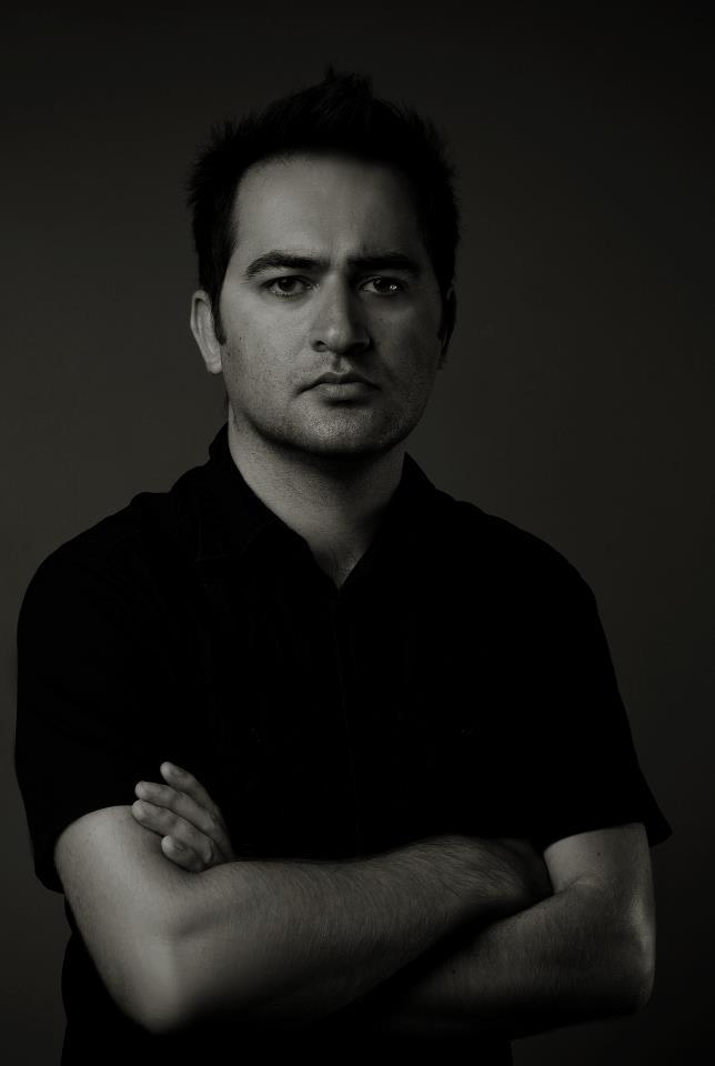 Mihály Gergő.jpg
