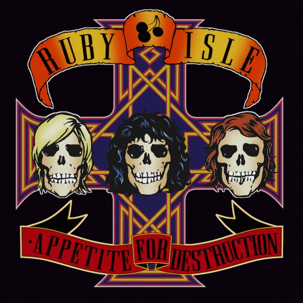 ruby-isle-appetite-for-destruction-620x620.jpg