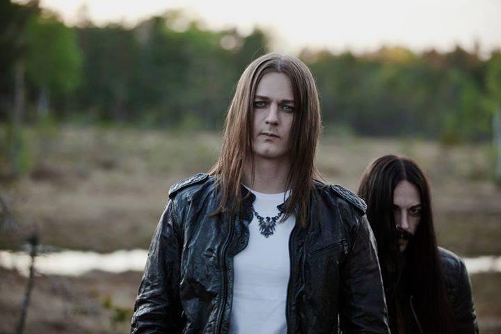 Satyricon 2013.jpg