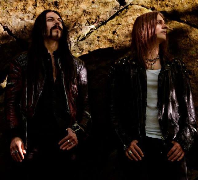 Satyricon band 2013.jpg